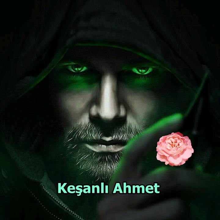 By KeŞaNLi.!